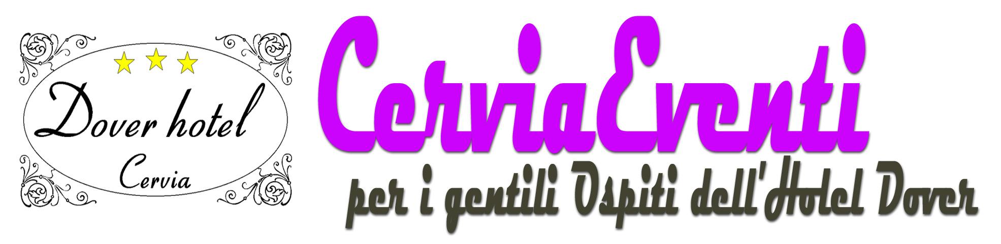 cervia eventi logo